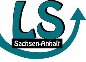 logo_ls_suchtfragen_verkeinert